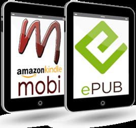 Format-ebooki