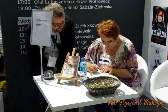 Katarzyna Hordyniec