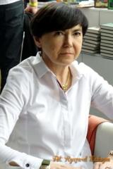 Ewa Piwnik