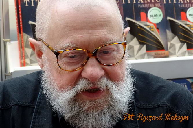Jerzy Bralczyk