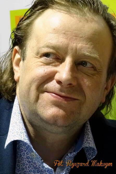 Olaf Lubaszenko